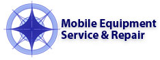 Mobile Equipment Service & Repair
