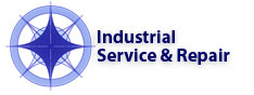 Industrial Hydraulic/Pneumatic Service & Repair